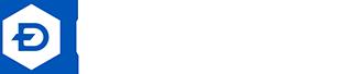 Dクリニック新宿のロゴ